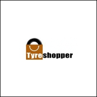 Tyre Shopper Discount Codes