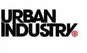 Urban Industry Discount Codes