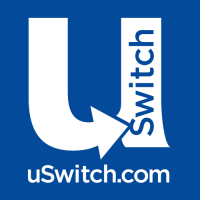 Uswitch Voucher Codes