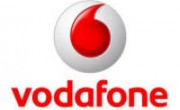 Vodafone Voucher Codes
