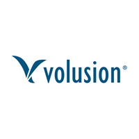 Volusion Coupons