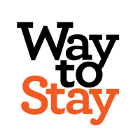 Way To Stay Coupon Codes