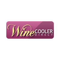 Wine Cooler Direct Coupon Codes