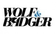 Wolf & Badger Promo Codes