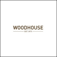 Woodhouse Clothing Voucher Codes