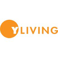 Yliving Coupons