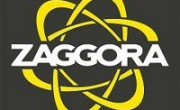 Zaggora Coupons