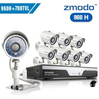 Zmodo Coupons