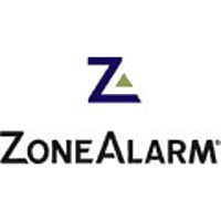Zone Alarm Coupons