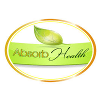 Absorb Health Coupons