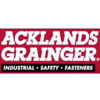Acklands Grainger Coupons