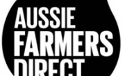 Aussie Farmers Direct Promo Codes
