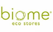 Biome Eco Store Coupons