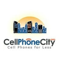 CellPhoneCity Coupons