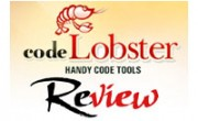 Code Lobster Coupons