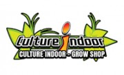 Culture Indoor Coupons