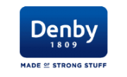 Denby Discount Codes