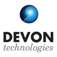 Devon Technologies Coupons