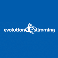 Evolution Slimming Discount Codes