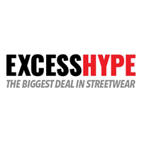 Excess Hype Coupon Codes
