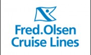 Fred Olsen Cruise Lines Coupons