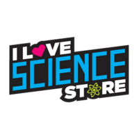 I Love Science Store Discount Codes