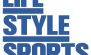 Life Style Sports Discount Codes