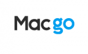 Mac Go Coupons