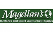 Magellan's Coupons