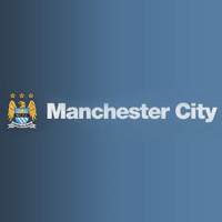Manchester City Shop Coupons