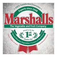 Marshalls Seeds Discount Codes