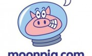 Moonpig.com.au Coupons
