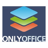 Only Office Voucher Codes