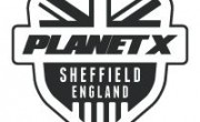 Planet X Discount Codes