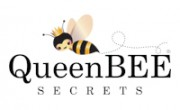 Queen Bee Coupons