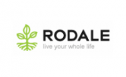 Rodale Store Coupon Codes
