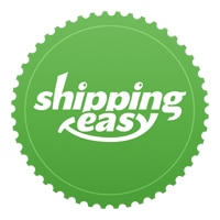Shipping Easy Coupons