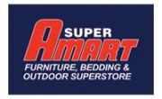 Super Amart Discount Codes