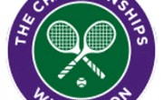The Wimbledon Shop Coupons