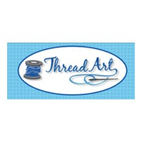 Thread Art Coupons