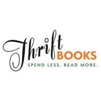 Thrift Books Coupons