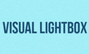 Visual Lightbox Coupons