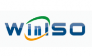 WinISO Coupons