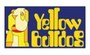 Yellow Bulldog Discount Codes