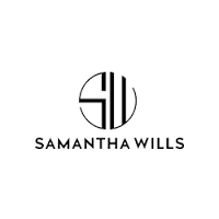 Samantha Wills Discount Codes