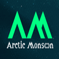 Arctic Monsoon Coupons