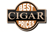 Best Cigar Prices Coupons