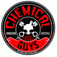 Chemical Guys Coupons