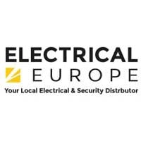 Electrical Europe Discount Codes