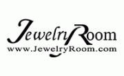 Jewelryroom.com Coupons